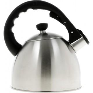 Чайник Rondel RDS 494
