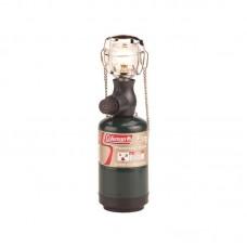 Газовая лампа compact perf.Flow