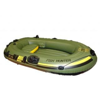 Надувная лодка Sevylor fishhunter