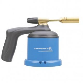 Паяльная лампа Campingaz РТ 2000