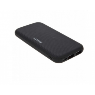"Powebank ""Finity"" 10000 mah"
