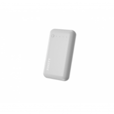 "Powebank ""Finity"" 7800 mah"