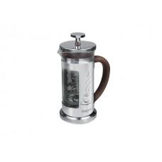 Rondel Moccow&Latte