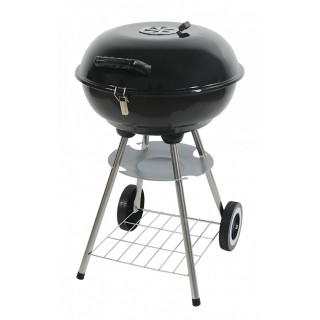 ГРИЛЬ GO GARDEN BARBEQUE 44 (50131)