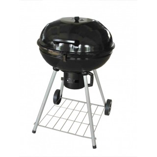 ГРИЛЬ GO GARDEN BARBEQUE 56 (50133)