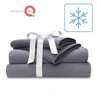Набор охлаждающего постельного белья