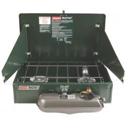 Бензиновые плиты и горелки