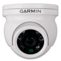 Видеокамеры для рыбалки