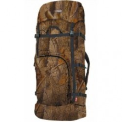 Рюкзаки для охоты и рыбалки
