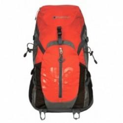 Рюкзаки для активного отдыха