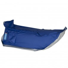 Сани ORLAN SNOW SLED COMFORT AIR SIZE 2