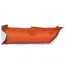 Сани ORLAN SNOW SLED COMFORT AIR SIZE 3