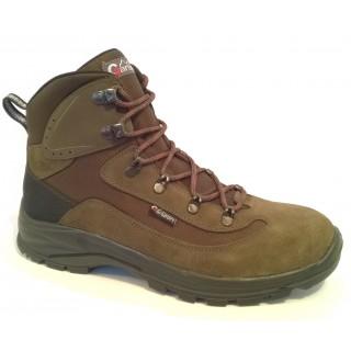 DUBLIN TEX ботинки