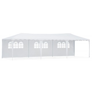 Садовый тент шатер Green Glade 1060