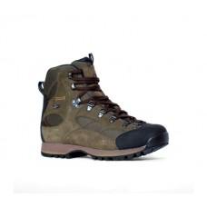 SORAPISS WP ботинки водонепромокаемые