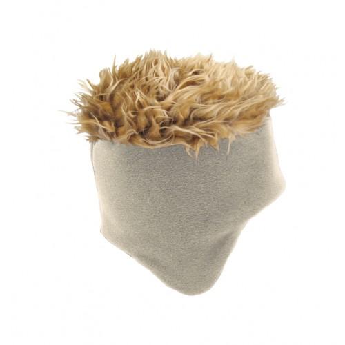 Yeti шапка