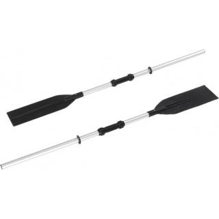Весла Jilong Aluminium oars 137см. JL29R106