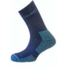 304 Teide Antibac носки
