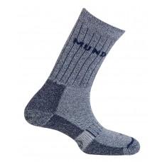 305 Teide носки, 2- темно-синий