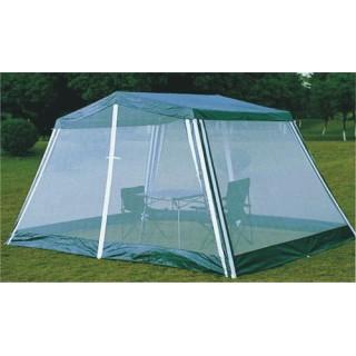Тент-шатер Campack Tent G-3301