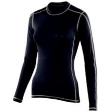 TLU-002T Comfort Thermo Woman футболка с длинным рукавом