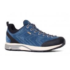 MEGAN WP ботинки