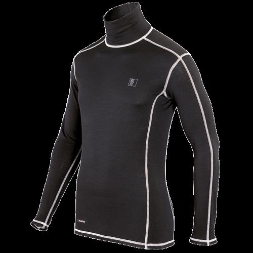 TLU-001T Comfort Thermo Man футболка с длинным рукавом