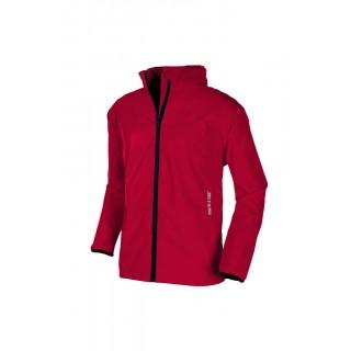 Classic куртка unisex