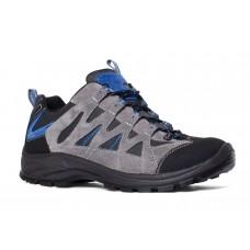 ONE TEX ботинки