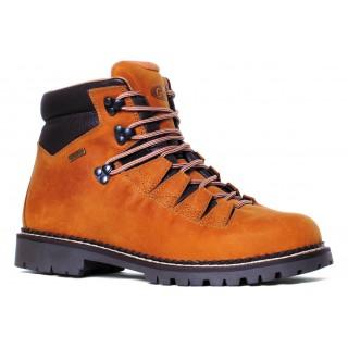 ARSENIO ботинки
