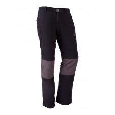 MONTBLANC CL брюки мужские