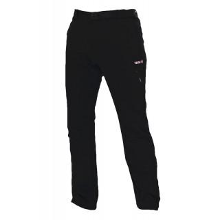 INFERN брюки мужские