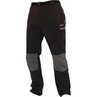 MELDON брюки мужские