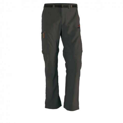 BIASI брюки-трансформеры мужские