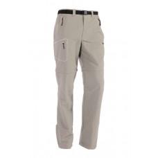 SALOR брюки-трансформеры мужские