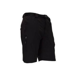 BEAR шорты-бермуды мужские