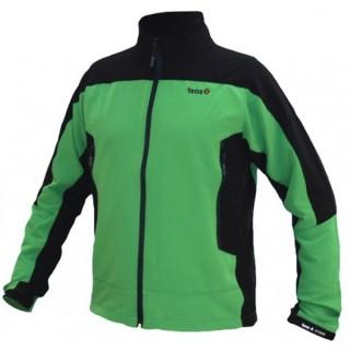 TANNAS куртка мужская