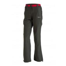 CRIS брюки женские