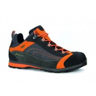 615 WP ботинки