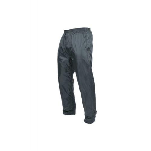 Origin брюки унисекс Navy (тёмно-синий)