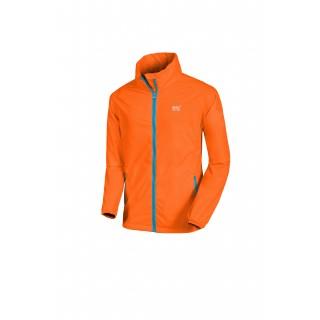 Neon куртка унисекс