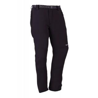CRESTONE брюки мужские