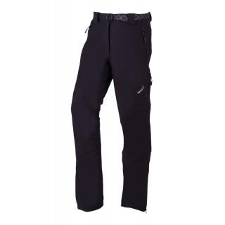 ONICA брюки женские
