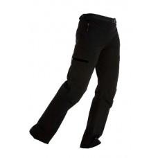 SEYMOR брюки женские