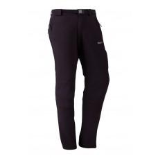 VINSON брюки мужские