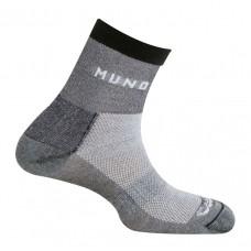 330 Cross Mountain носки, 1- серый