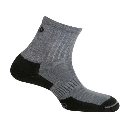 331 Kilimangaro носки, 1- серый