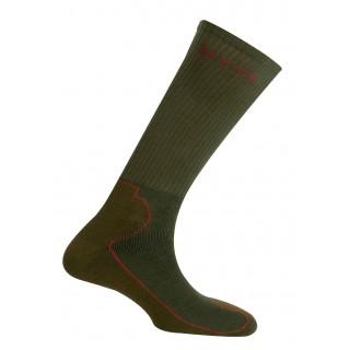 420 Army носки, 4- хаки