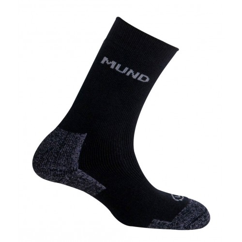 430 Arctic носки, 2- темно-синий
