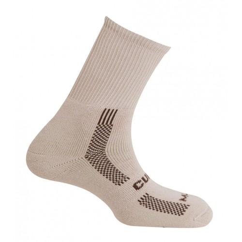 433 Uluru носки, 6- коричневый